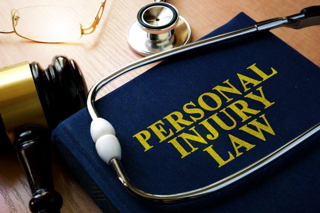 dallas personal injury attorneys