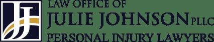 Law Office Of Julie Johnson